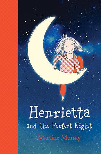 Henrietta and the Perfect Night