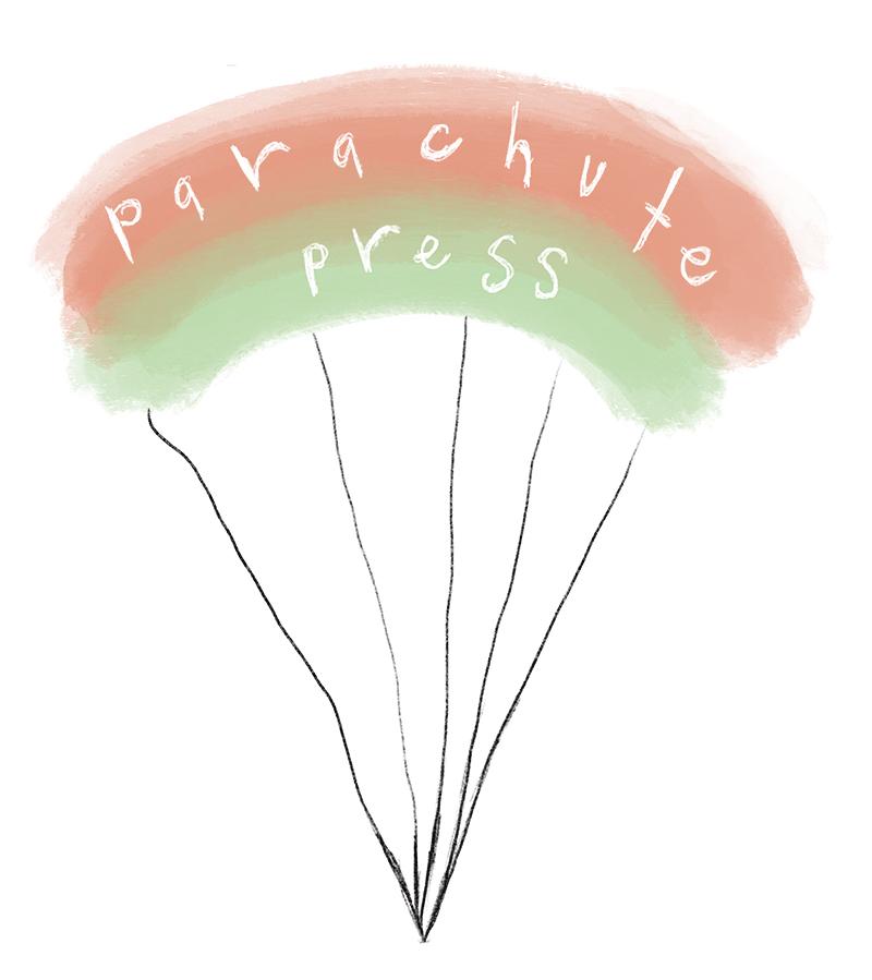 Parachute Press