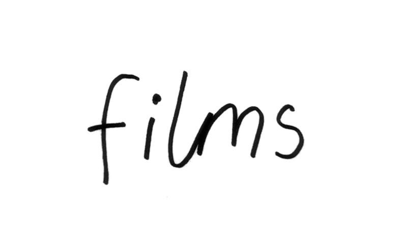 Martine's films