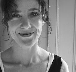 Martine Murray Author