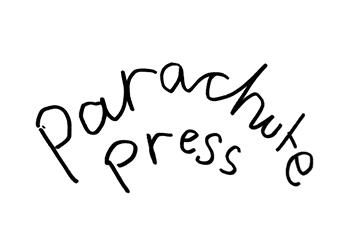 Parachute Press Title